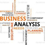 depositphotos_33422489-Word-cloud---business-analysis